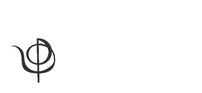 Stefania Fabbri - Psicologa Psicoterapeuta a Rimini
